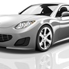Up to 42% Off Detailing at The W Auto Spa