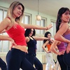 Up to 73% Off Fitness Classes in Minnetonka