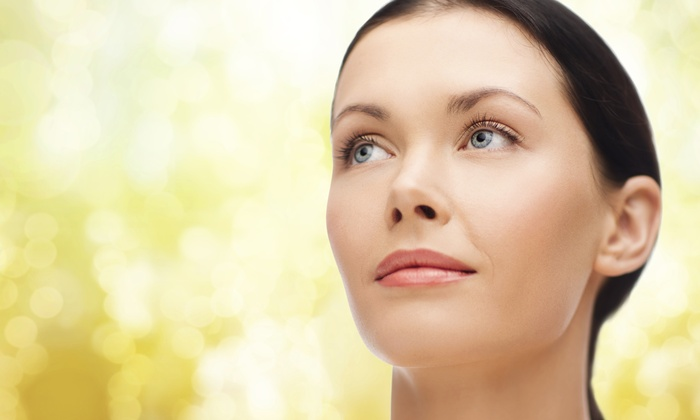Carrie's Day Spa - Carrie's Day Spa: $33 for $65 Milk and Honey Facial or Therapeutic Toning Facial with Paraffin Hand Bath Treatment
