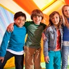 50% Off Kids' Bounce and Play at Xtreme Action Park