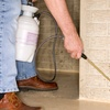 62% Off Extermination and Pest Removal