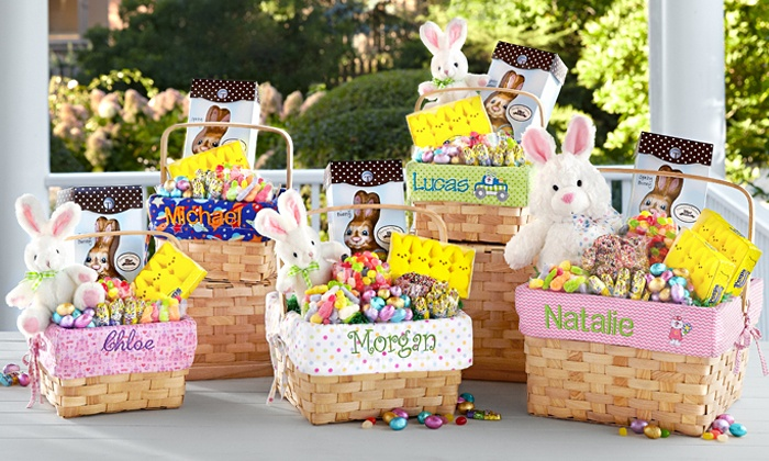 Personal Creations: $15 for $30 Worth of Personalized Gifts from Personal Creations