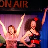 """""""Dishing With The Divas"""" – Up to 41% Off Musical Comedy"""