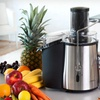 $44.99 for Cookinex Kung Fu Two-Speed Juice Extractor