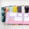 $16 for a C.R. Gibson Scrapbooking Kit