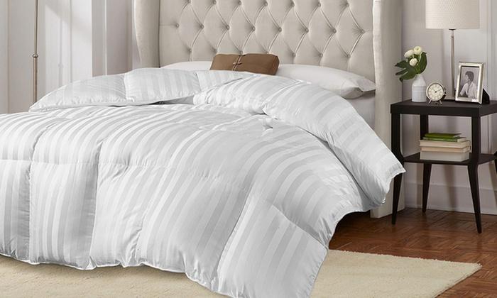 price of a good mattress