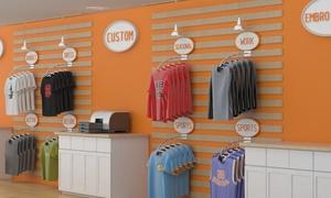 Shirmo: Custom Printing Services at Shirmo (60% Off)