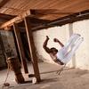 55% Off Capoeira