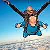 Up to 57% Off from Start Skydiving