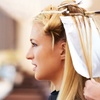 50% Off Hair Services at Christina Duba Hair