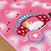 Tayse Kid's Rugs Collection