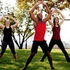 81% Off Boot Camp