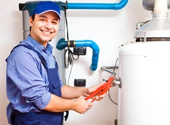MPT Plumbing Inc: $102 for $185 Worth of Plumbing Services — MPT Plumbing Inc- Michael the Plumber