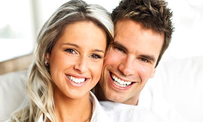 Central dental surgery wellington