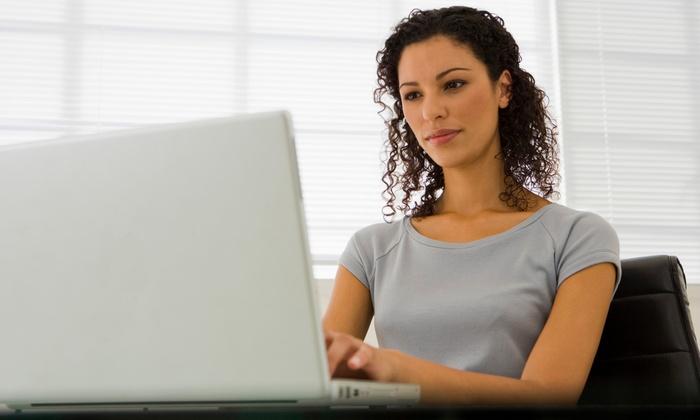 Global Information Technology - Downtown Lathrup Village: Microsoft Excel 2010, Adobe Dreamweaver CS6, or Adobe Photoshop CS6Courseat Global Information Technology (HalfOff)