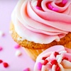 Up to 57% Off Cupcakes or Cake Pops at Bliss & Bubbles Boutique