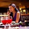 45% Off Relationship and Dating Consulting Services