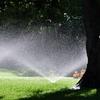 50% Off Rain-Sensor Sprinkler-System Installation