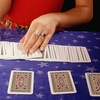 Up to 61% Off Tarot Card Reading