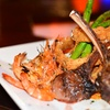 Up to 44% Off at Malibu Steak and Seafood
