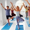 Up to 50% Off at Gulfport Yoga