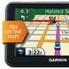 "Garmin nüvi 40LM 4.3"" GPS with Lifetime Maps"