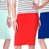 Riverberry by Moa Bodycon Pencil Skirt