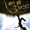 """Up to 53% Off """"I Am A Tree"""" One-Woman Show"""