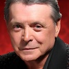Mickey Gilley – Up to 45% Off Country Concert