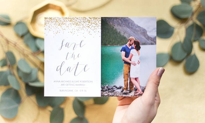 Up To 71 Off Custom Wedding Invitations