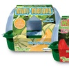 2-Pack DuneCraft Sprout 'n' Grow Miniature-Melon Growing Kits