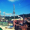 Up to 54% Off Attractions at Adventure Park at Grants Mill