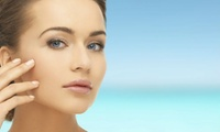 Mole, Wart or Skin Tag Removal on Up to Six Areas at TruCare Clinics*