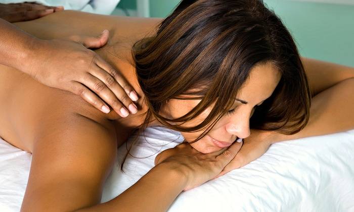 Divine Creations Boutique & Spa - Rockford: One or Three 60-Minute Swedish Massages at Divine Creations Boutique & Spa (Up to 54% Off)