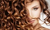 Hair Clippers Salon Inc. - Lemont: Haircut, Style, and Deep Conditioning with Optional Partial or Full Highlights at Hair Clippers Salon (Up to 58% Off)