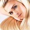 Up to 47% Off at  Impressions Hair & Nail Salon