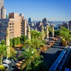 230 Fifth RoofTop Bar in - New York, NY | Groupon