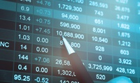 Financial Trading Online Course from Live Financial Academy (Up to 96% Off)