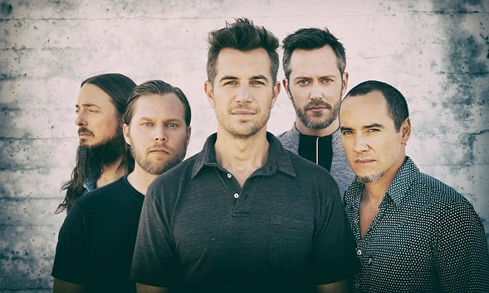 311 - Freedom Hill Amphitheatre: 311 and The Wailers at Freedom Hill Amphitheatre on July 6 at 7:30 p.m. (Up to 56% Off)