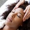 Up to 57% Off Massages and Facials
