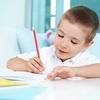 Comment traiter la dyslexie ?