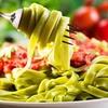 40% Off Pasta