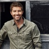 Josh Turner – Up to 61% Off Country Concert