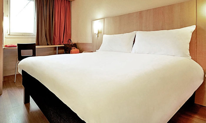 Spain Vacation With Airfare In Barcelona Barcelona Groupon Getaways