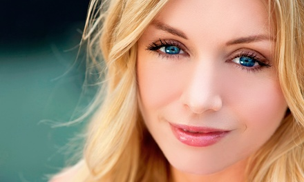 One, Two, or Three IPL Photofacials at Nova Aesthetics (Up to 68% Off)