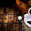 Up to 52% Off at Mt Ka'ala Coffee Company