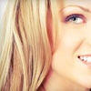 Half Off Invisible Braces at SofTouch Dental Care