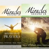 Miracles Around Us DVDs