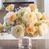 44% Off at Premier Floral & Event Loft