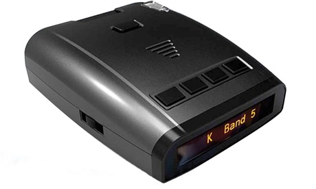The Judge Radar Detector 9b16d586-e281-11e6-b8de-00259060b5da
